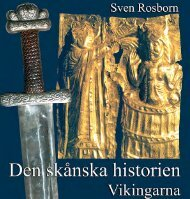 Sven Rosborn - Fotevikens Museum
