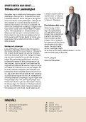 FREDAG 13 APRIL - Bergsåker - Page 2