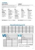 FREDAG 13 APRIL - Bergsåker - Page 6