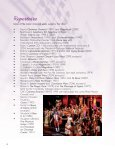 Press Kit - The Marionettes Chorale - Page 6
