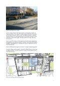 Forslag til Helhedsplan og Lokalplan 175 - Page 7