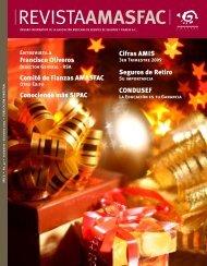 Revista AMASFAC 42 (nov-dic'09).pdf - Sofimex