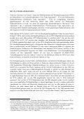 präferentielle handelsabkommen und exporthybris - FDCL - Page 2