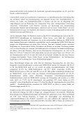 präferentielle handelsabkommen und exporthybris - FDCL - Page 3