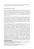 präferentielle handelsabkommen und exporthybris - FDCL - Page 4