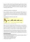 präferentielle handelsabkommen und exporthybris - FDCL - Page 5