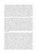 präferentielle handelsabkommen und exporthybris - FDCL - Page 6