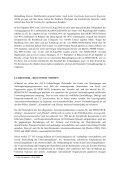 präferentielle handelsabkommen und exporthybris - FDCL - Page 7