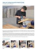 Vakuum-Aufspannsystem Multi-Clamp - Schmalz IN - Seite 2