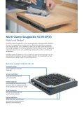 Vakuum-Aufspannsystem Multi-Clamp - Schmalz IN - Seite 3