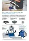 Vakuum-Aufspannsystem Multi-Clamp - Schmalz IN - Seite 5