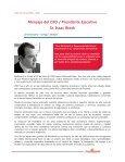Responsabilidad Social Empresarial - Multibank - Page 4