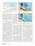aplicación de la técnica satelital altimétrica para ... - Interciencia - Page 2