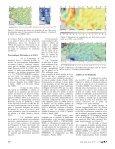 aplicación de la técnica satelital altimétrica para ... - Interciencia - Page 3