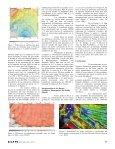 aplicación de la técnica satelital altimétrica para ... - Interciencia - Page 4
