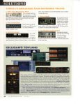 Brauer: Playing your Mixer Like an Instrument - David Hastings ... - Page 3