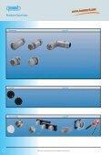 M 23 Profinet Connectors / Accessories - Page 2
