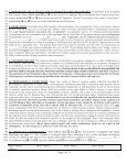 multi-board residential real estate contract 4.0 - GMC Capital Realty ... - Page 2