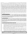 multi-board residential real estate contract 4.0 - GMC Capital Realty ... - Page 3