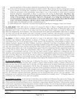 multi-board residential real estate contract 4.0 - GMC Capital Realty ... - Page 4