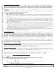 multi-board residential real estate contract 4.0 - GMC Capital Realty ... - Page 6