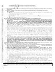 multi-board residential real estate contract 4.0 - GMC Capital Realty ... - Page 7
