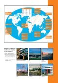 ÖLFLEX® ROBOT Kundenorientierte Systemlösungen ... - Lapp Kabel - Seite 7