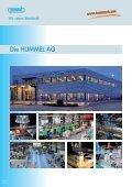 Steckverbinder M 16 / Montageanleitung - Simpex Electronic AG - Seite 2