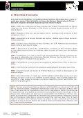 Pour en savoir plus - Page 6