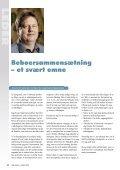 SAB sjov - KAB - Page 2