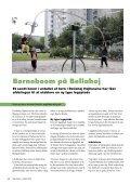 SAB sjov - KAB - Page 4