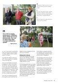 SAB sjov - KAB - Page 5