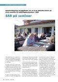 SAB sjov - KAB - Page 6