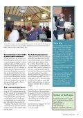 SAB sjov - KAB - Page 7