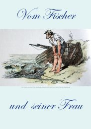 Ignatia amara - Berliner HP Nachrichten