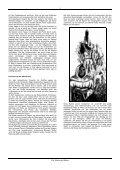 Für Spielleiter hier entlang! (pdf-Dokument 1.836 KB - Midgard-Site.de - Seite 3