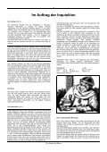 Für Spielleiter hier entlang! (pdf-Dokument 1.836 KB - Midgard-Site.de - Seite 4