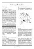 Für Spielleiter hier entlang! (pdf-Dokument 1.836 KB - Midgard-Site.de - Seite 6