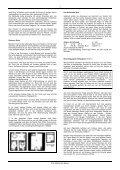 Für Spielleiter hier entlang! (pdf-Dokument 1.836 KB - Midgard-Site.de - Seite 7