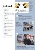 DjH Nyt - Den jydske Haandværkerskole - Page 2