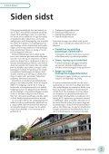 DjH Nyt - Den jydske Haandværkerskole - Page 3
