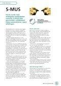 DjH Nyt - Den jydske Haandværkerskole - Page 5
