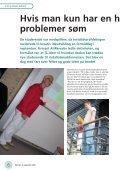 DjH Nyt - Den jydske Haandværkerskole - Page 6