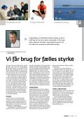 Magazine: 1.pdf - Page 3