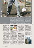 Magazine: 1.pdf - Page 4