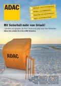 Golf Journal (6,1MB) - Golfclub Barbarossa - Seite 2