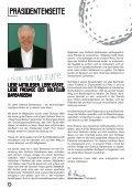Golf Journal (6,1MB) - Golfclub Barbarossa - Seite 4