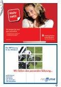Golf Journal (6,1MB) - Golfclub Barbarossa - Seite 5
