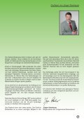 Golf Journal (6,1MB) - Golfclub Barbarossa - Seite 7
