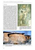 Kirche in Wolotowo bei Nowgorod - HANGLEITER - Seite 2